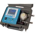便携式氧分析器