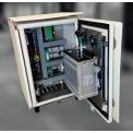 ITS  DENS-ITOMETER 无源浓度计 密度测量仪