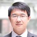广州尤瓦化工产品有限公司总经理 陈志东