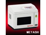 MWD-500微波消解仪