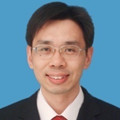 南京市产品质量监督检验院副院长 毛敏明