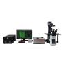 激光扫描共聚焦显微成像系统
