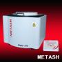 上海元析MWD-700型微波消解仪