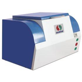 善时仪器EDX-1050合金元素分析仪
