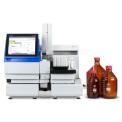 Biotage Alstra 全自动微波多肽合成系统