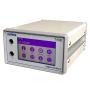 XIATECH T1000高精度铂电阻测温仪