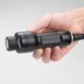 VIAVI MicroNIR OnSite近红外光谱仪