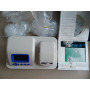 AquaLab Series 4TE高精度台式水活度仪