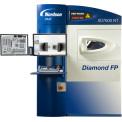 DAGE XD7600NT Diamond FP X光检测系统