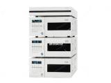 赛智新LC-10T梯度高效液相色谱仪