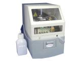 美国微流MiniLab 100 MC™ 全自动化学分析仪