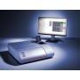 纳米粒度zeta电位仪Litesizer 500