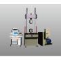 衡翼HY(DLY)-100KN微机控制动态疲劳试验机