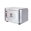 汽柴油光谱仪 WD-100S