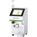 屹尧科技凝胶净化色谱仪FLEXI ONE  (GPC)