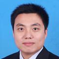 招商证券招商证券场外市场业务总部副总裁 郑立伟