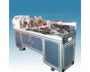 衡翼微机控制螺纹摩擦系数测试仪