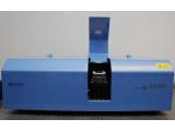 Batop太赫兹(THz)时域光谱分析系统 THz-TDS