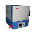 MF0912P\PD-1陶瓷纤维马弗炉