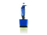 SelectPette™ 移液器