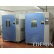 EDESON 高低温交变湿热试验箱 ETH-4P-E