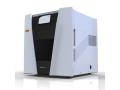 海能仪器:微波消解咖喱粉产品配置单(微波消解仪)