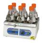 日本TAITEC振荡器Shaker-LR
