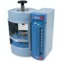 Atlas™ 全自动液压机