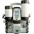 KNF+SC920G+真空隔膜泵