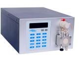 AP0013 PEEK高压输液泵 (离子色谱专用泵)