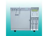 环境空气中总烃/非甲烷专用气相色谱仪