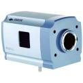大靶面影像CCD相机