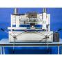 OCA25-PMC 750高温高压接触角测量仪