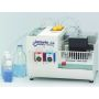 INTAVIS BioLane™ HTI 16Vx 自动原位杂交仪