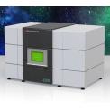 ASI J200 LA 激光剥蚀进样系统