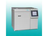 GC2002型气相色谱仪(智能化彩色触摸屏)