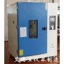 EDESON艾德生药物稳定性试验箱|EHC-1000LP