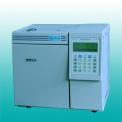 GC910微型单检测器气相色谱仪