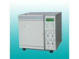 食用油中脂肪酸检测气相色谱仪(9800N型)