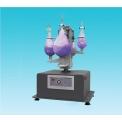 华旦牌FZD-901型自动液液萃取仪
