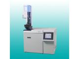 配自动进样器GC9800型气相色谱仪