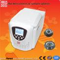 赫西仪器HR/T16MM微量高速冷冻离心机