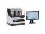 Agilent 400-DS 装置7法溶出度仪