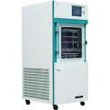 博医康Pilot10-15E简易型中试冻干机