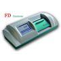 仪迈药业专用旋光仪IP-digi300FD3