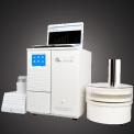 双系统全自动PIC-10型离子色谱仪