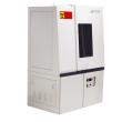 XD-2/XD-3/XD-6自动X射线粉末衍射仪