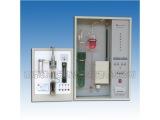 联创仪器LC-CS6D 一体型碳硫仪分析仪