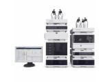 安捷伦1260 Infinity II 二元液相色谱系统