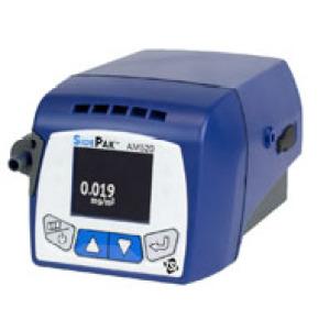 美国TSI AM520个体暴露粉尘仪